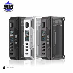 Mod Thelema Quest 200w...