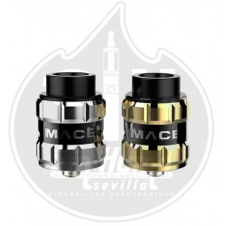 Mace BF RDA 24mm - AMPLE