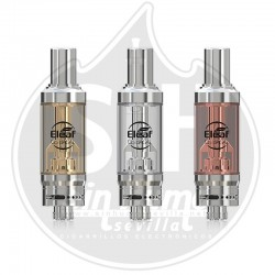 GS Basal Tank - Eleaf
