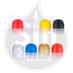 Campana GR1 RDA 22mm - Gas Mods