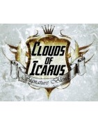 Líquidos Clouds of Icarus | Eliquids para Vapear