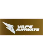Vape AirWays Eliquid | Líquidos para Vapear
