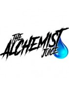 The Alchemist Juice
