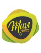 Muvi Juices