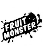 Liquidos Fruit Monster E-liquids