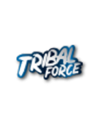 Aromas Tribal Force 30ml | SinHumo Sevilla