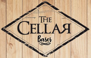 The Cellar Bases