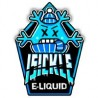 Isickle E-liquid