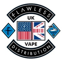 Flawless E-liquid