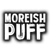 Moreish Puff
