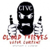 Cloud Thieves Vapor Co.