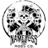 Nameless Mods Co.